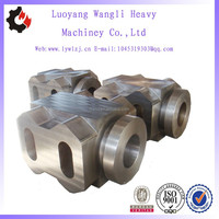Customized BOP For Petroleum Machinery