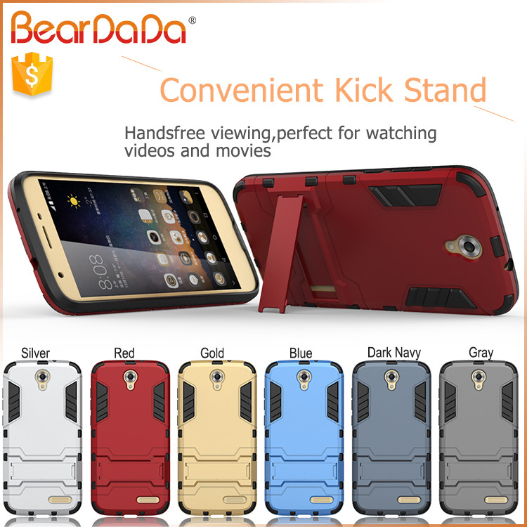 Newest Arrival china mobile phone case for zte Grand X3