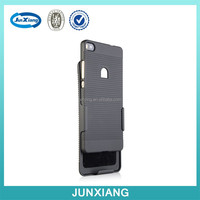 Hard Phone Case for huawei p8 lite