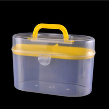 Yuyao plastic products Plastic processing food grade plastic bucket Mold design factory