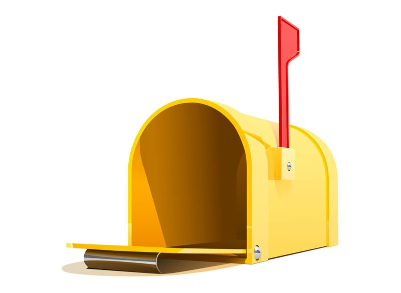 Affordable Postal Mailing Lists and Databases