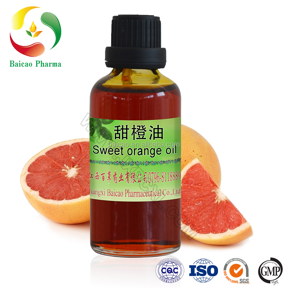 Perfume Orange <strong>Oil</strong>,Pure Natural Essential Sweet Orange <strong>Oil</strong> For Diffuser, Cosmetic, Massage