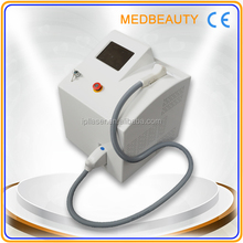 808nm diode laser Jmlb-24c Newest Ipl