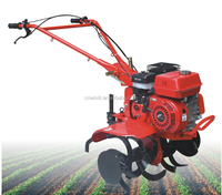 micro-farming machine rotary tiller cultivators agriculture machinery