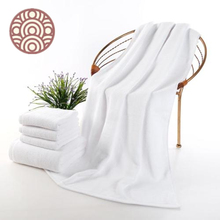 Hotel 21 Bath Towel Supplier in Dubai, Peri Bath Towels 100 Cotton