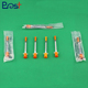 1 ml 2ml 3ml 4ml 5ml Syringe disposable sterile insulin syringe with needle