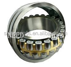 all type of spherical roller bearing CA series with different bearing sizes