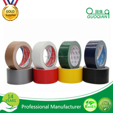 Free sample on-the-ground Fluorescent electrical PVC Insulating Tape With Adhesive