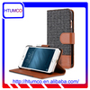 "Newly Wallet stand PHONE CASE Premium Leather Case for Apple iPhone 7 (4.7"")"