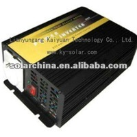 Cheap Price Of Energy 1000W Solar