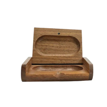 Customized Printing Logo Wooden USB Disk Packaging Boxes Accepted <strong>OEM</strong>