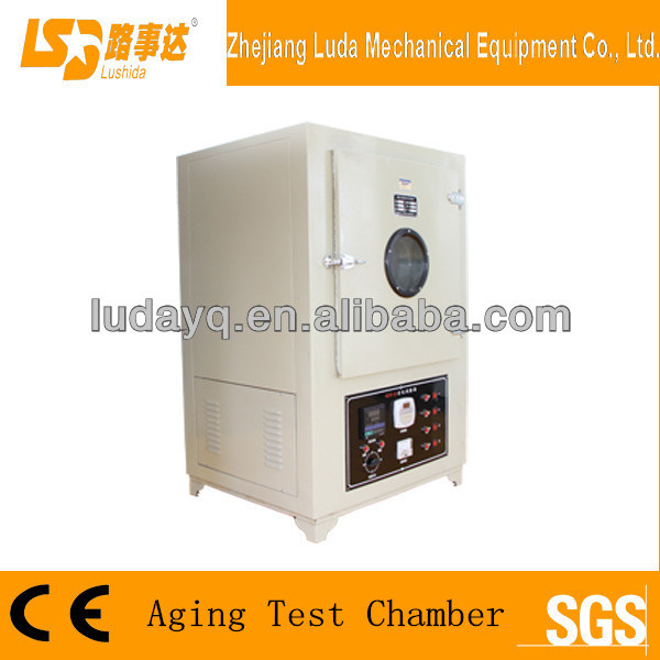 Ageing Oven / aging oven / aging tester
