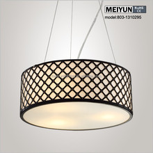 zhongshan wire for hanging lamp
