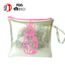good sale neoprene cosmetic bags wholesale from the manufacturer