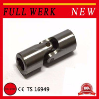 Precision industrial FULL WERK Zero Backlash Universal Joints for Selling