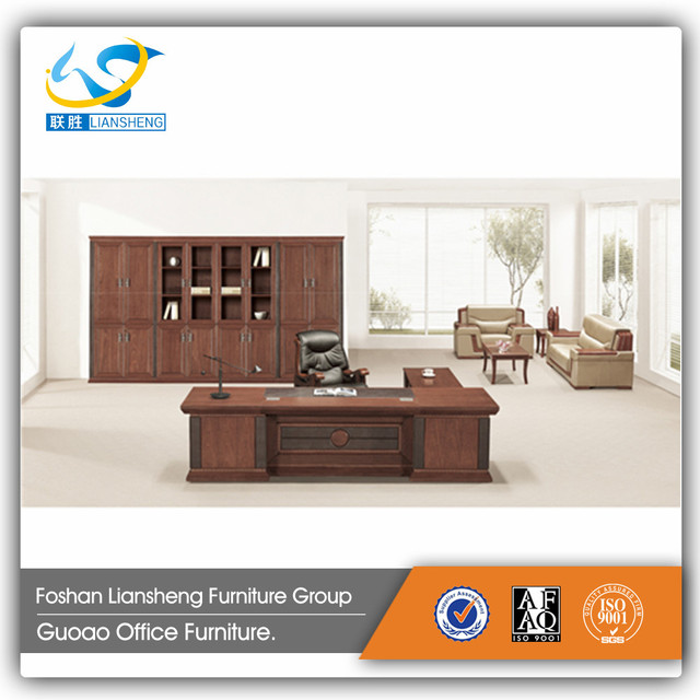 Feet Office Executive DeskYuanwenjuncom - 6 foot office table