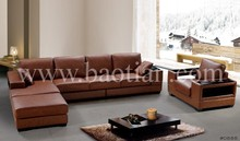 European Style Modern Design sofa for living room
