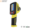 HIgh quality HT-008 Portable Thermal imaging camera with 160*120 resolution manufacturer.