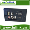 /product-detail/3-5mm-mini-jack-hdmi-vga-rca-audio-wall-mount-panel-60569844641.html