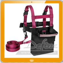 Leash Protection Ski Trainer For Chirdren