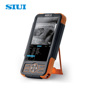 siui veterinary ultrasound diagnosis instruments CTS-800