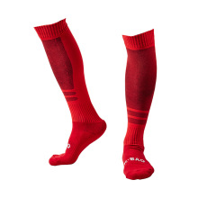 Men football stockings sports socks, Outdoor football socks RB6601
