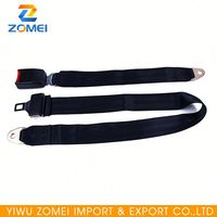 Wholesale High Quality toddlers car safety seat belt