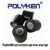 Polyken980 anticorrosion pipe wrapping tape for gas pipeline