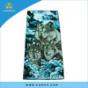 /product-gs/2015-hot-products-digital-sex-animal-photo-print-beach-towel-cat-beach-towel-60210016955.html