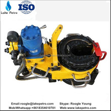 Hot sell!!!XYQ140/12Y hydraulic tubing power tong