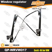 Auto body parts wholesale, window regulator car body parts