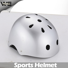 ski helmet hot selling,kids helmet bike,design climbing helmet scooter sport helmet