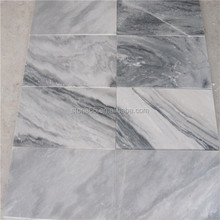 import best quality royal yun grey marble