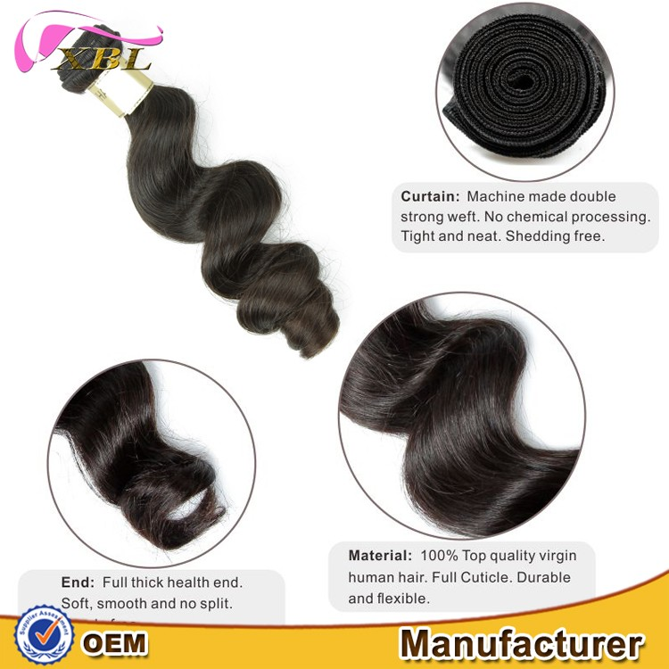 Cheap Remy Hair Online Human Hair Extensions