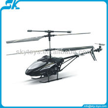 !PF918 3ch wireless helicopter toy radio control gyro helicopter r/c helicopter series