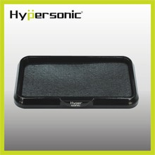 Hypersonic HP2568 Portable plastic car tray table
