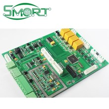 Smart Bes Tablet PC mother board/PCBA,PCB Assembly service