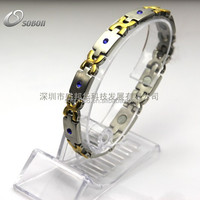 Factory Direct Sell Bracelet Charming Bracelet