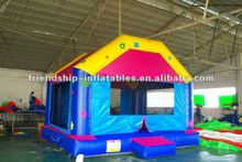 2012 Popular Inflatable Party House Jumper