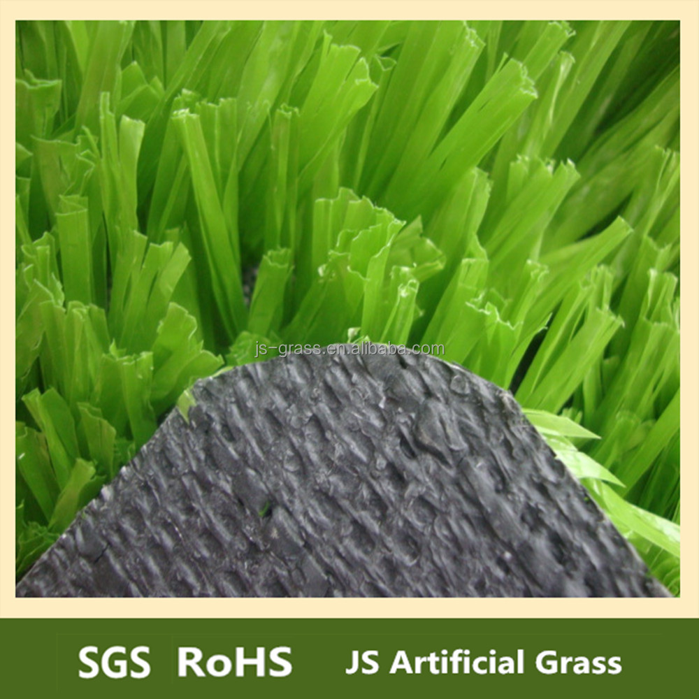 50mm futsal grass synthetic soccer pitch