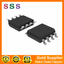 (LCD power management chip IC)MP1584EN