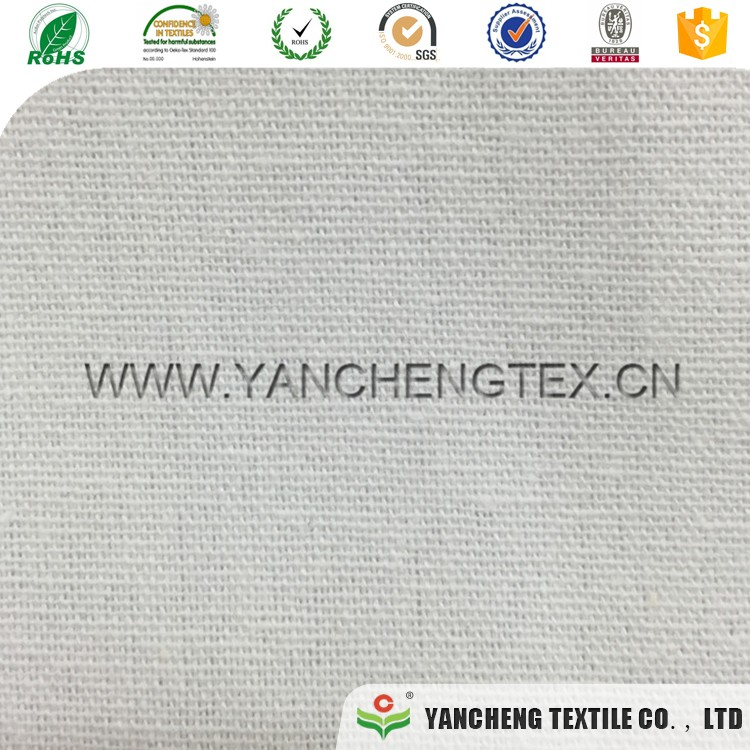 Wholesale 100 cotton fabric prices,thin cotton fabric