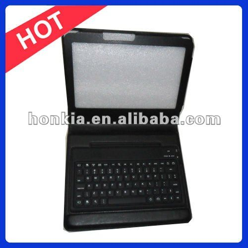 Wireless Bluetooth Keyboard for Motorola Xoom
