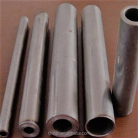 Minerals Metallurgy Steel Pipes From China