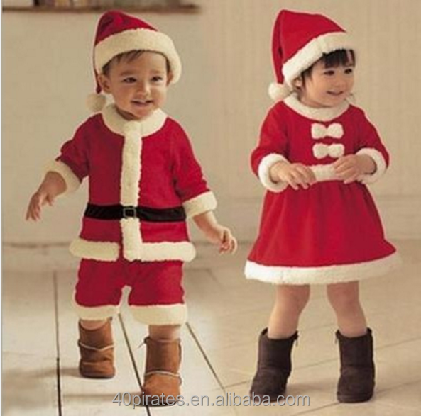 bulk red 2017 snow children junior next wholesale boutique handmake boys and girls happy kids clothing christmas child clothes