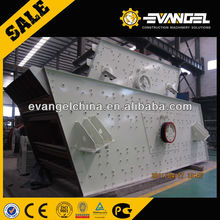 vibration feeder screen ZSW490*110
