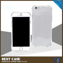 creative protective jelly case for samsung galaxy s3 mini shockproof back cover
