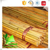 Dry Decorative Bamboo Poles/Canes /Sticks Cheap
