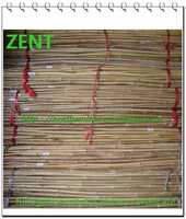 ZENT -5 bamboo cane /bamboo stake /bamboo pole