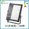 70w led flood light high voltage aluminium